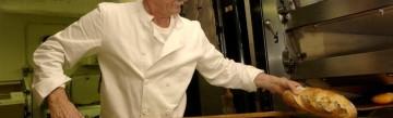Uzès : des artisans boulangers sensibilisés à la filière «Raspaillou»