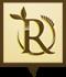 raspaillou_boulanger