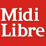 LOGO-MIDI-LIBRE-ACTU-1024x874[1]